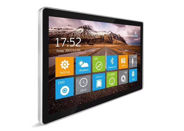 China Multi Touch Screen Open Frame LCD Display All In One Full HD Indoor CE supplier